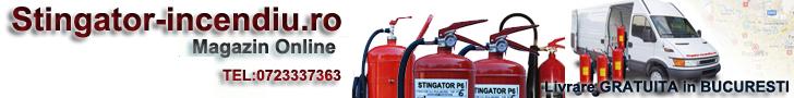 stingator-incendiu728x90